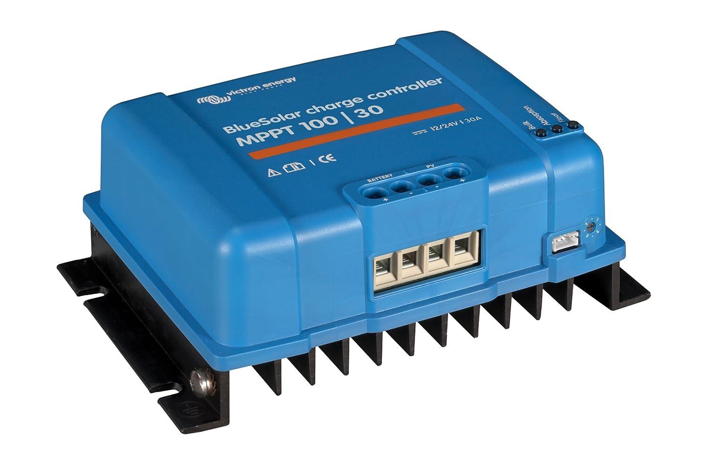 Victron Energy MPPT 75|10 Controladores de Carga