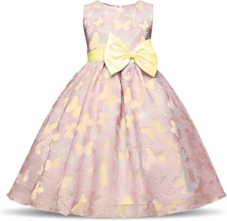 Blumenmadchen Kleid Hochzeit Tutu Party Veranstaltungen Kleider Fur Teenager Kleider Zeremonien Kinder Kleidung Modern 7 As Photo2 Amazon De Bekleidung