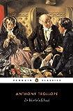Dr. Wortle's School (Penguin Classics)