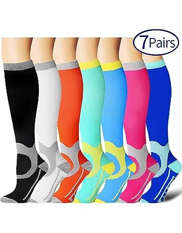 21fc912087b Compression Socks for Women and Men - Best Medical