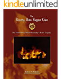 'The Beverly Hills Supper Club: The Untold Story Behind Kentucky's Worst Tragedy