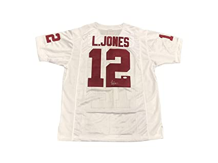 landry jones jersey