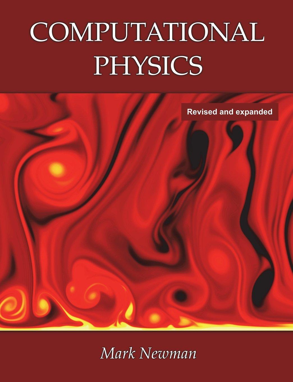 Download Computational Physics ebook