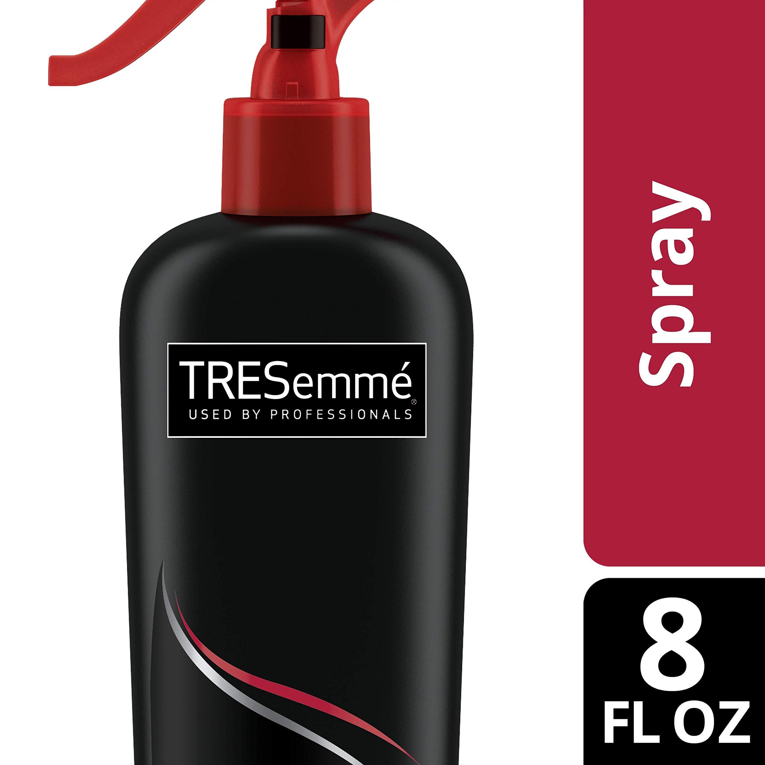 TRESemmé Thermal Creations Heat Protectant Spray for Hair 8 oz