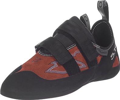 Five Ten Stonelands VCS Zapatos de escalada