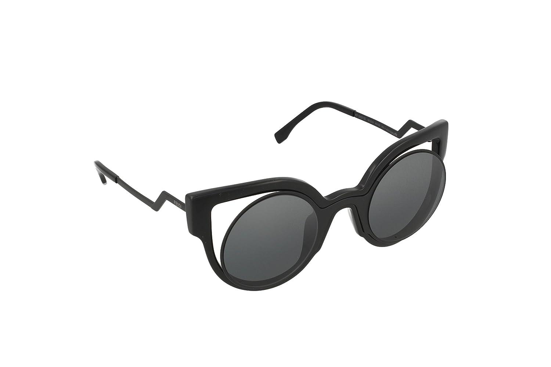 Fendi Gafas de SOL 0137/S