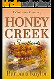 Honey Creek Sweethearts (Honey Creek Romance Book 2)