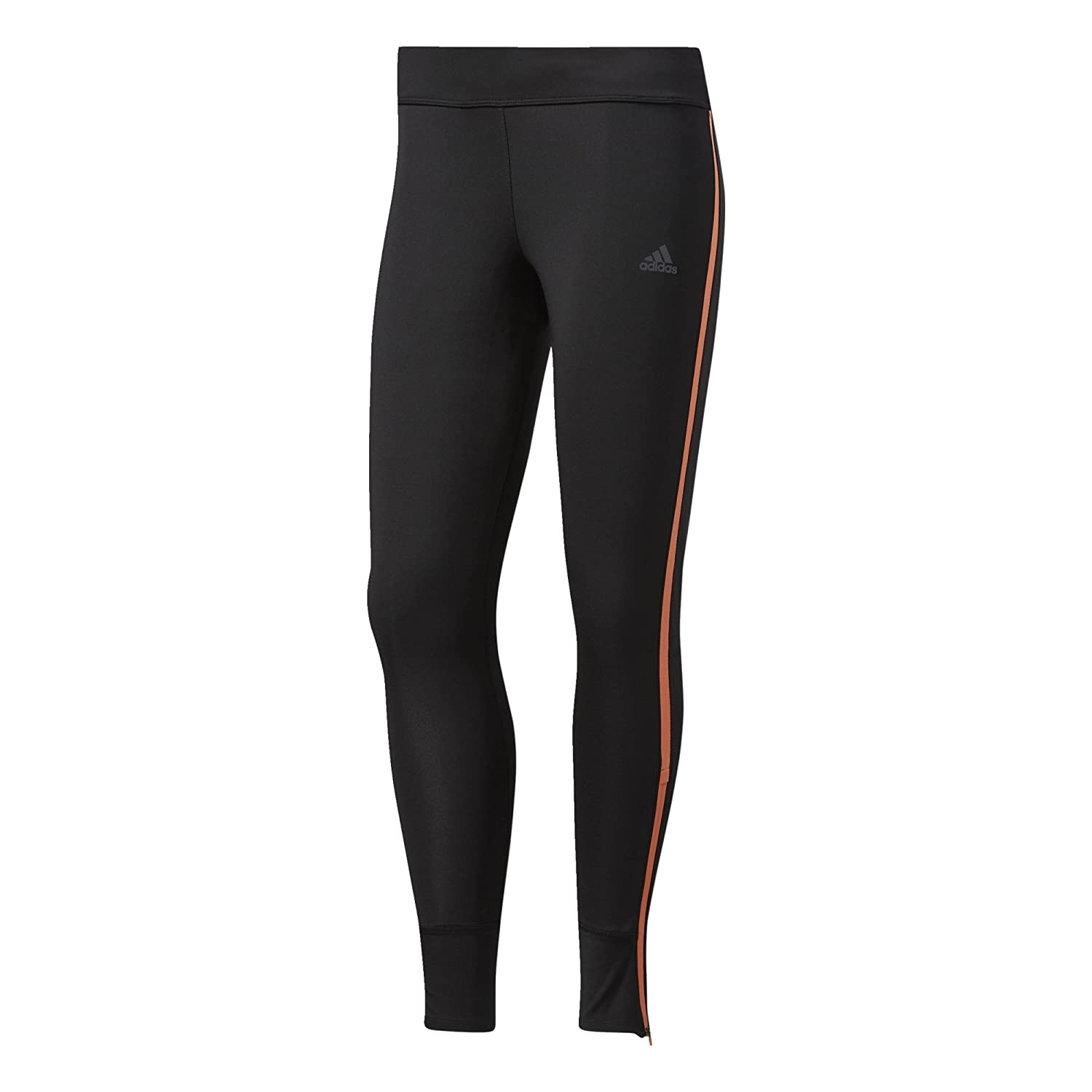 adidas Rs LNG Tight W Laufhose, Damen