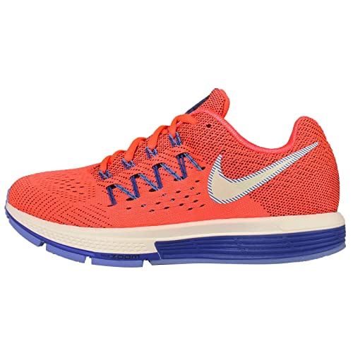 a8e7f6368ed8b Nike Wmns Air Zoom Vomero 10