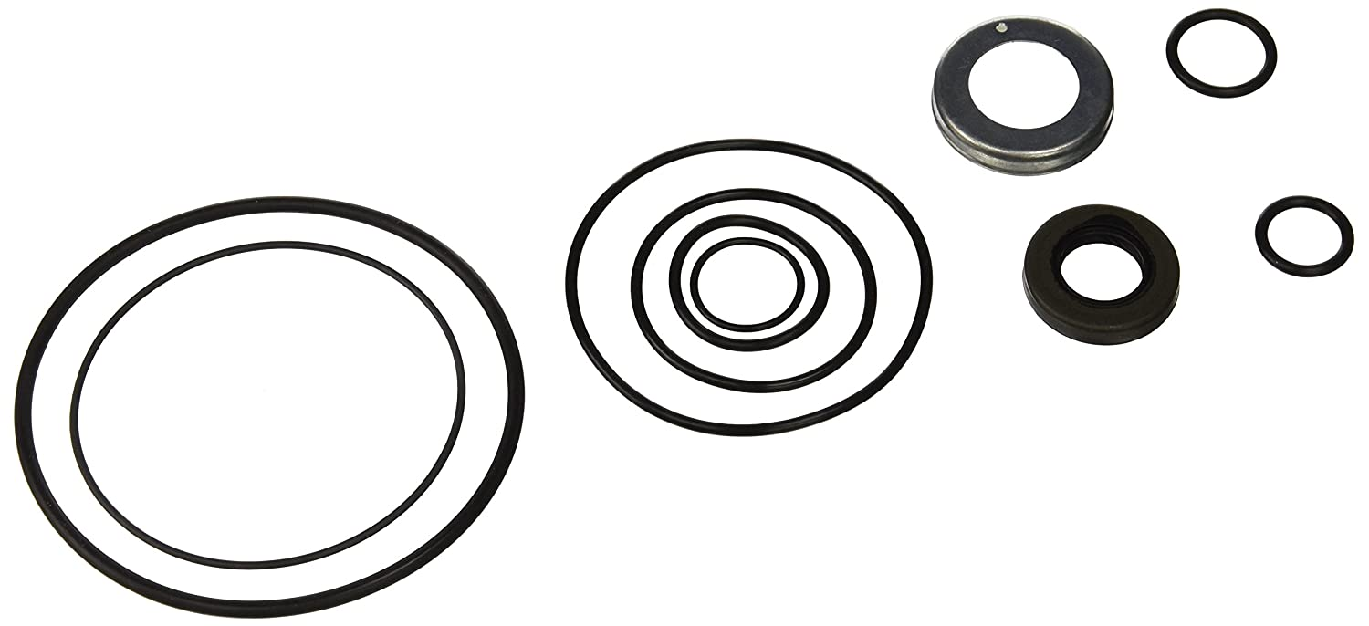 Gates 351210 Power Steering Pump Seal Kit