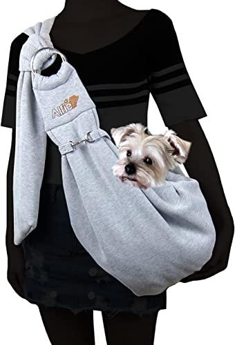 Alfie-Pet-Chico-Reversible-Pet-Sling-Carrier