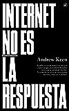 Internet no es la respuesta (Libros digitales)