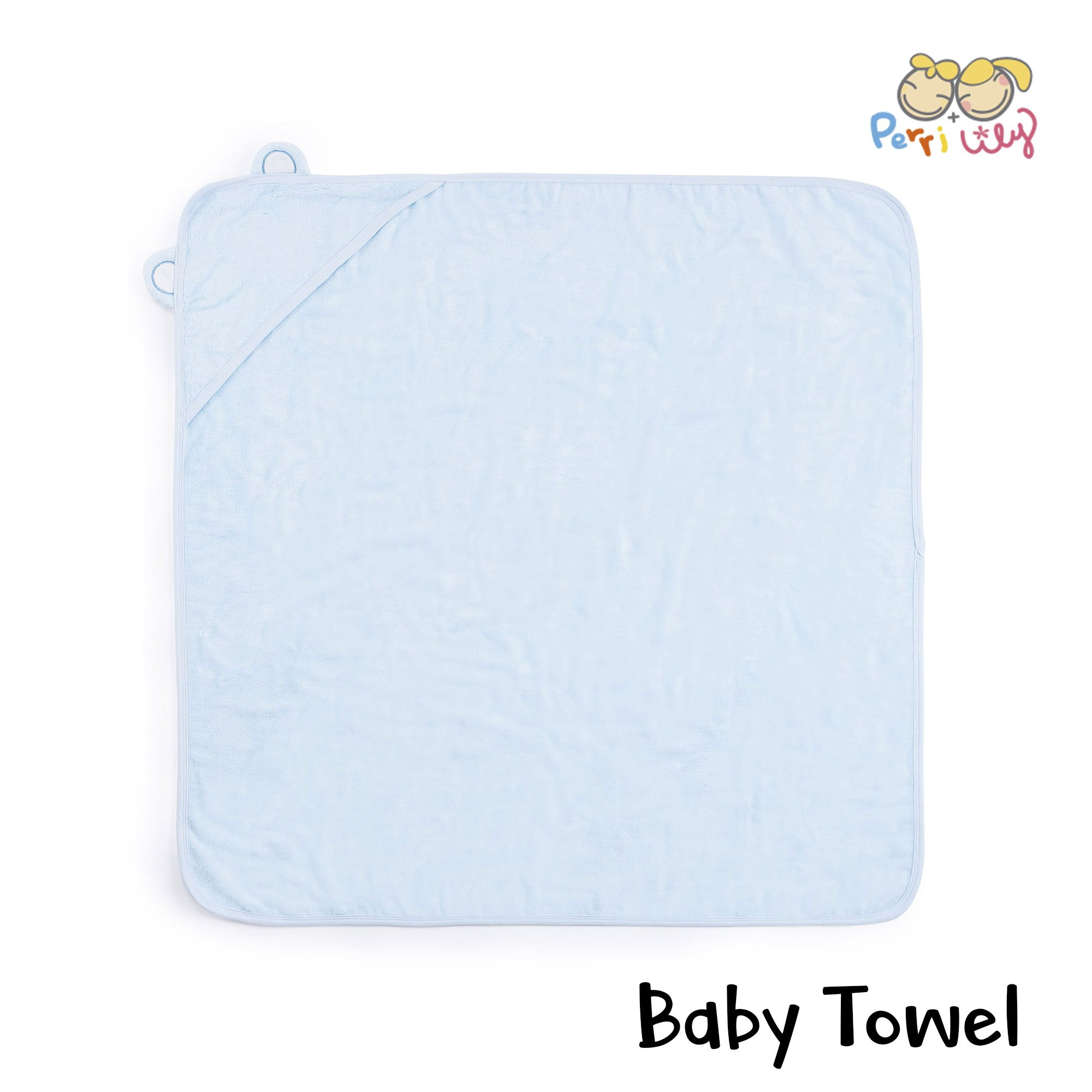 Baby Washcloths Unicorn Extra Soft and Ultra Absorbent Bath Cloth 24 Pack Great Gifts for Newborn and Infants
