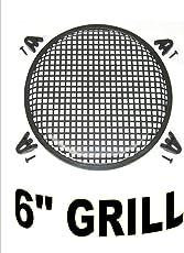 Amazon Com Speaker Grills Electronics