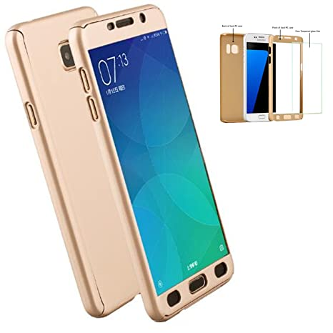 coque samsung galaxy a3 2016 360