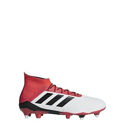 fce9ef09ecc1 adidas Predator 18.1 SG - Men s football boots