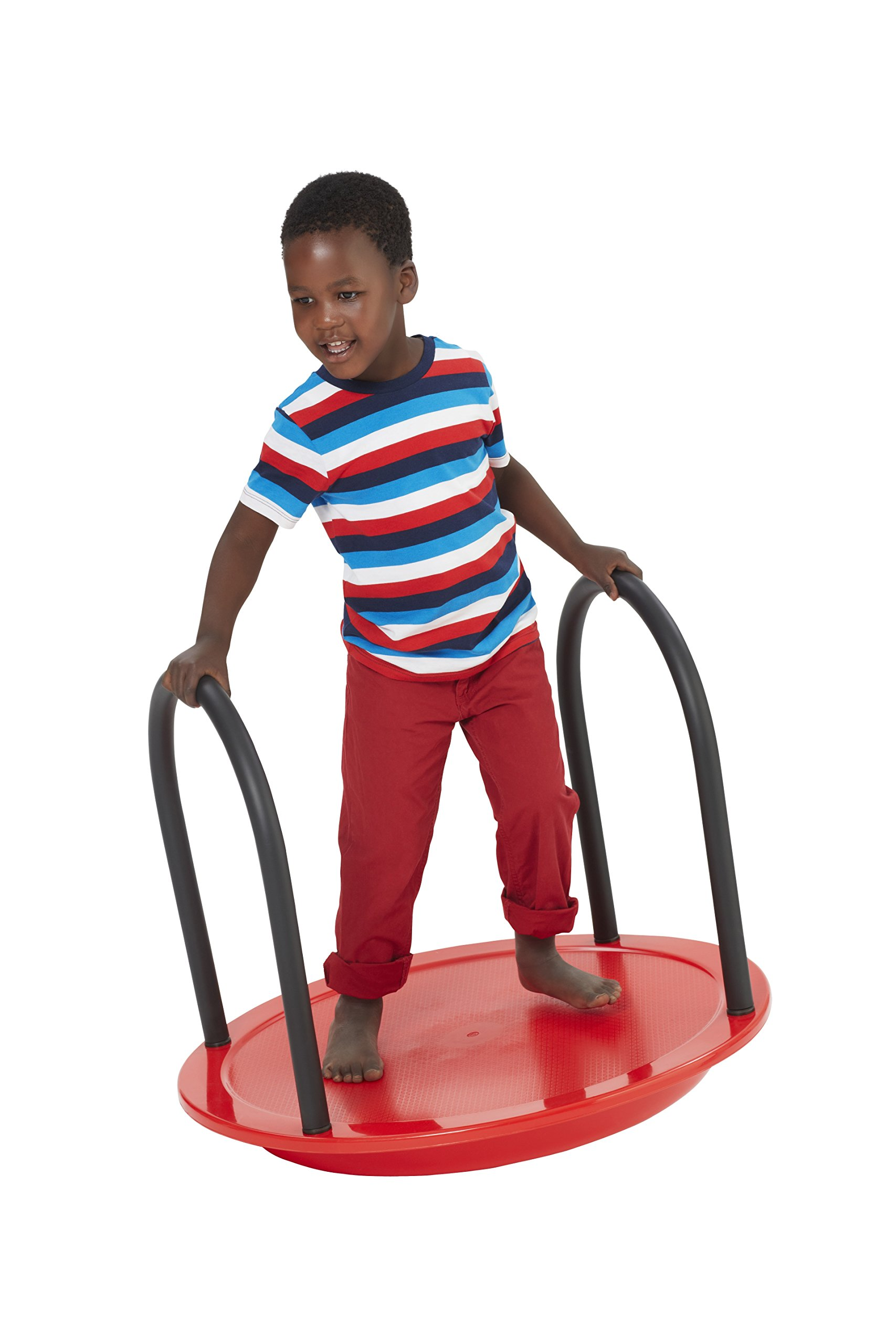 Gonge ROUND SEESAW by Gonge