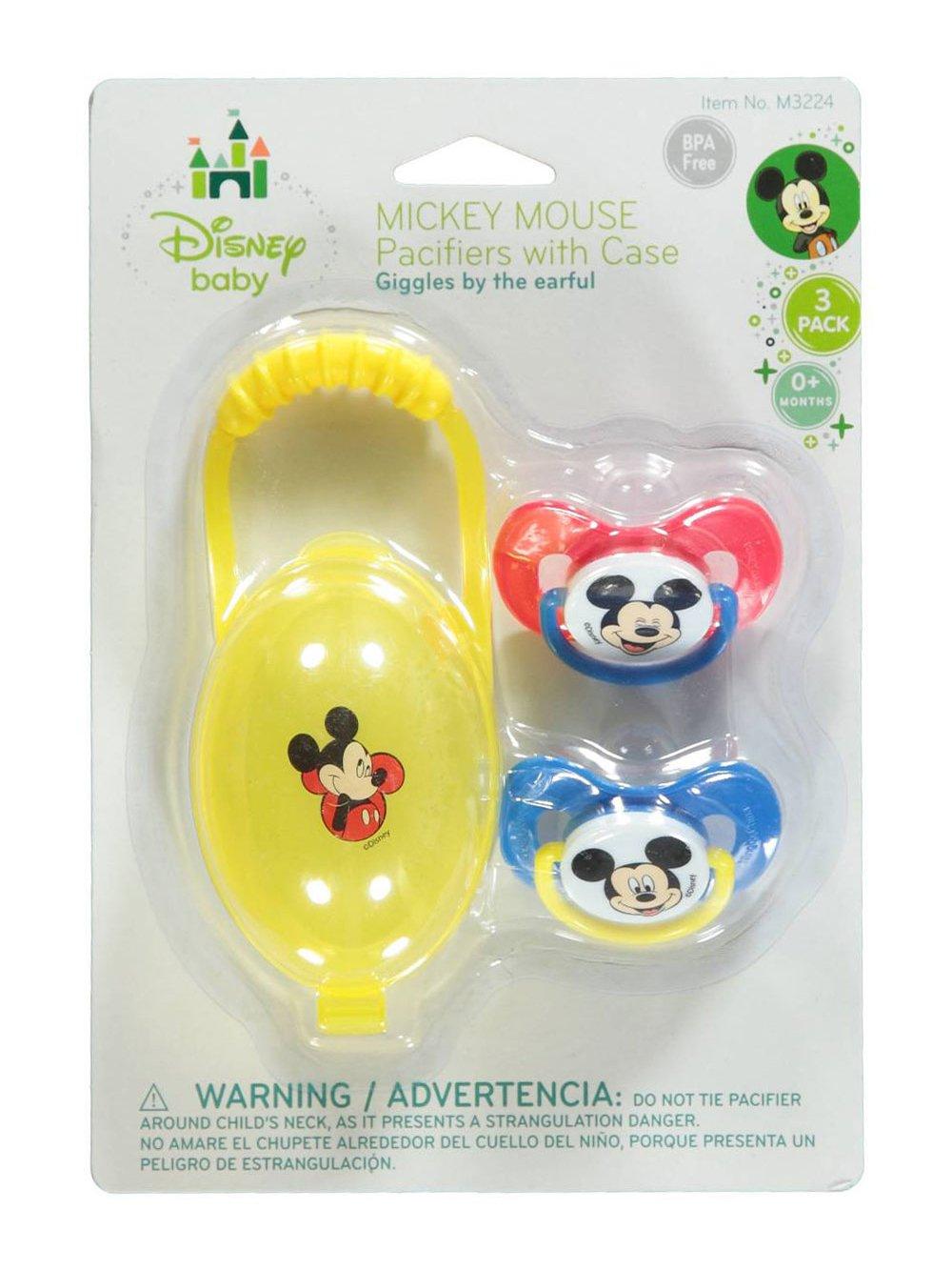 Amazon.com : Disney Mickey Mouse