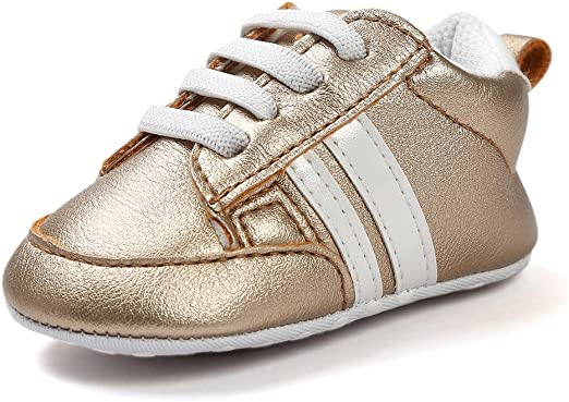 Amazon.com: Jshuang Baby Toddler Shoes