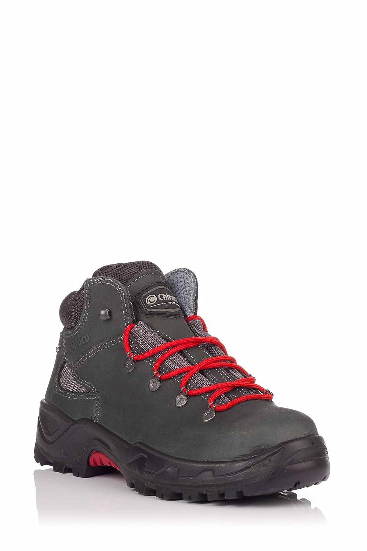 Chiruca panticosa 29 gore tex | botas trekking de mujer
