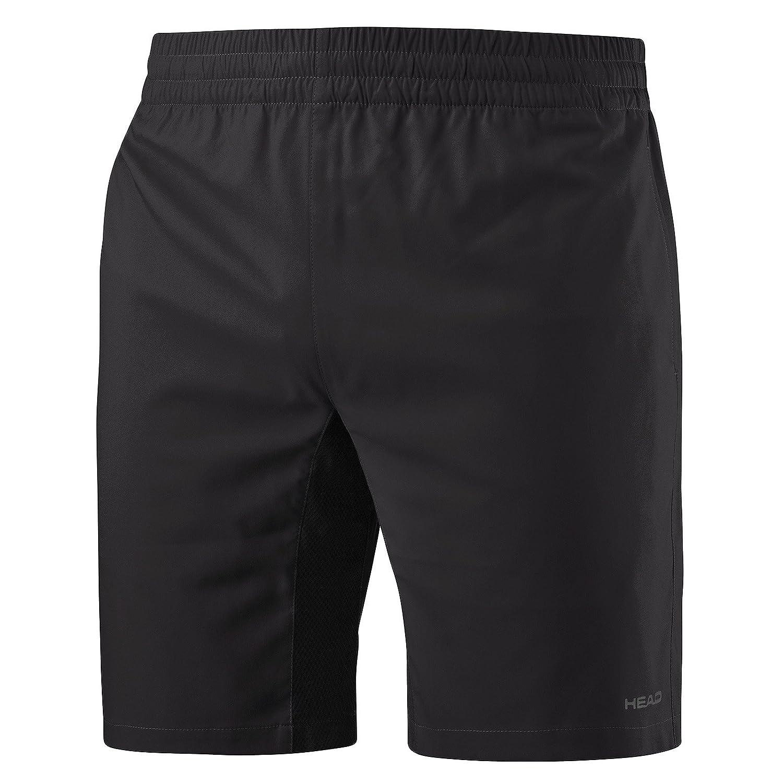 HEAD Boys\' Club Bermuda Shorts