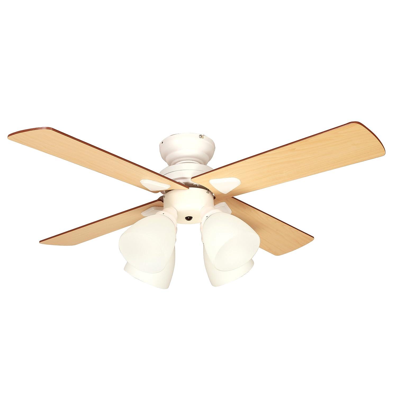 人気ブランドのおすすめシーリングファン7選 Windouble BIG-101