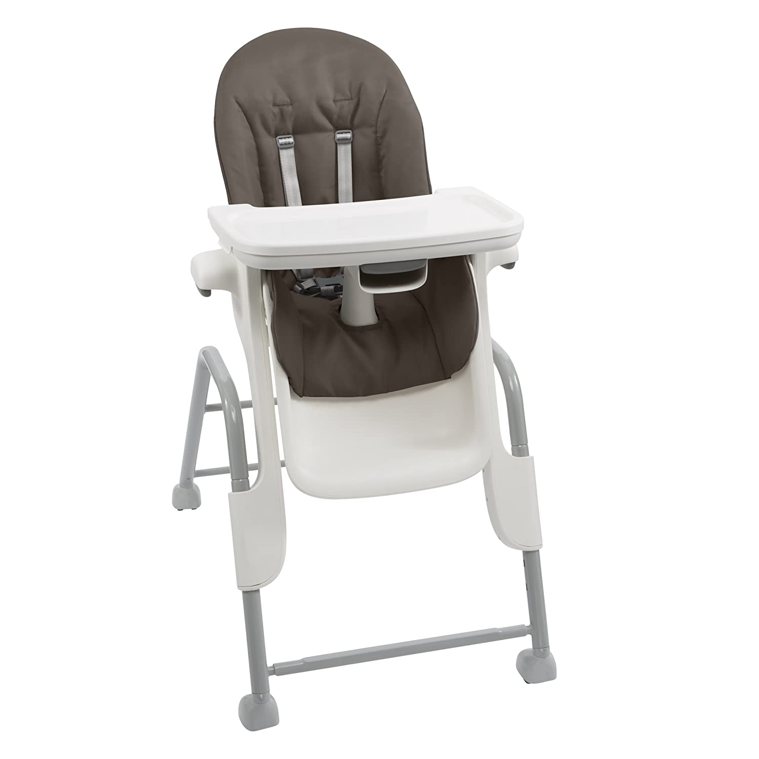 OXO Tot Seedling High Chair Mocha Amazon Baby