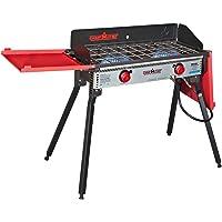Camp Chef Pro 60x Double Burner Stove