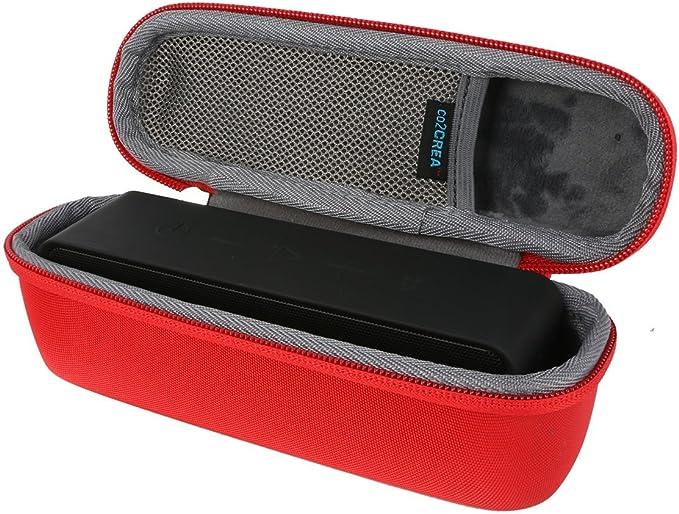 Co2crea Für Anker Soundcore 1 2 Drahtloser Bluetooth Elektronik