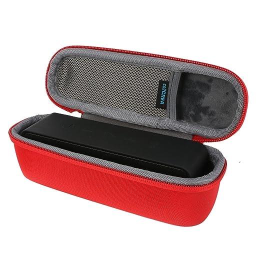 8 opinioni per per Anker SoundCore 1 / 2 Dual-Driver Ultra-Portable computer portatile senza