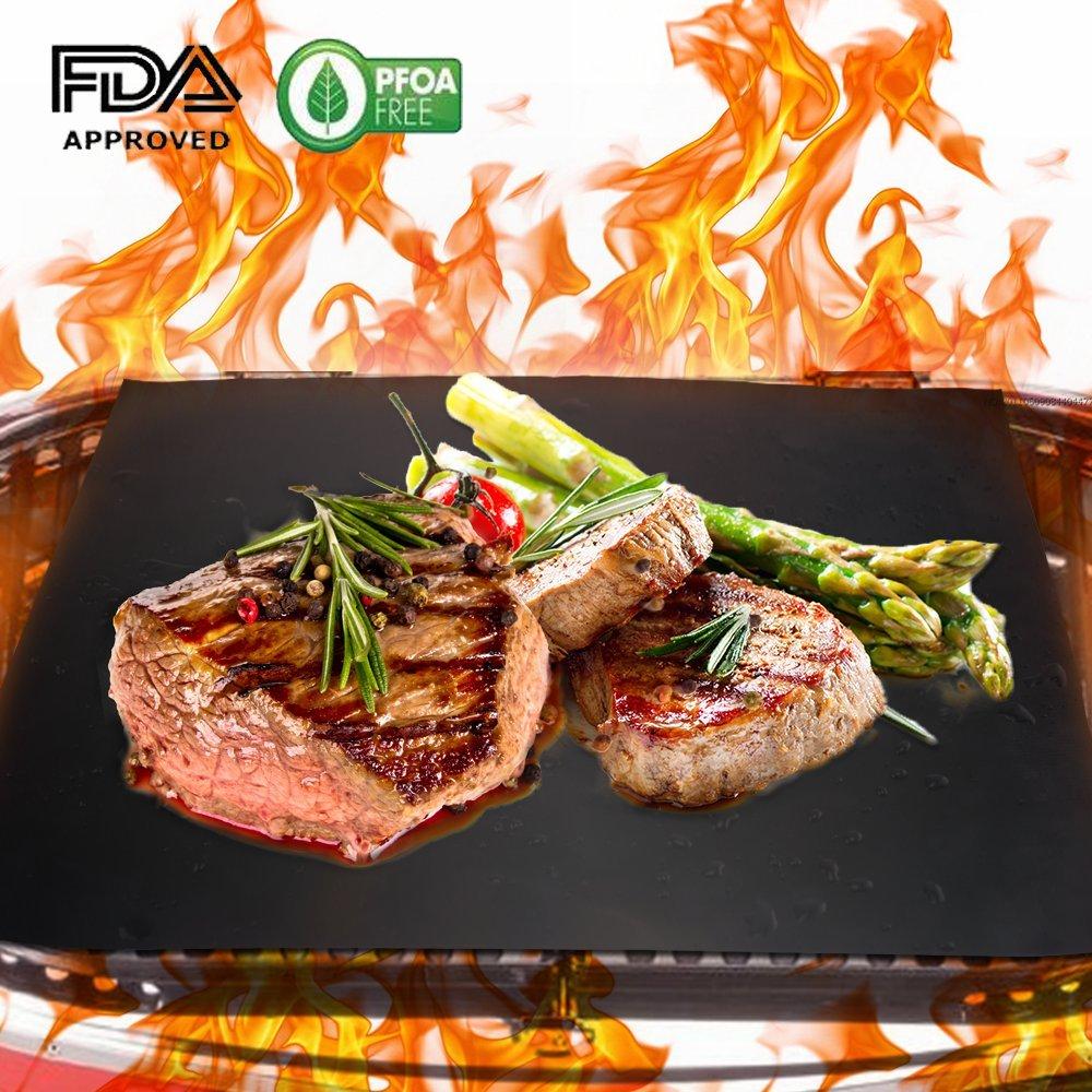 ÐаÑÑинки по запÑоÑÑ BBQ grill sheet
