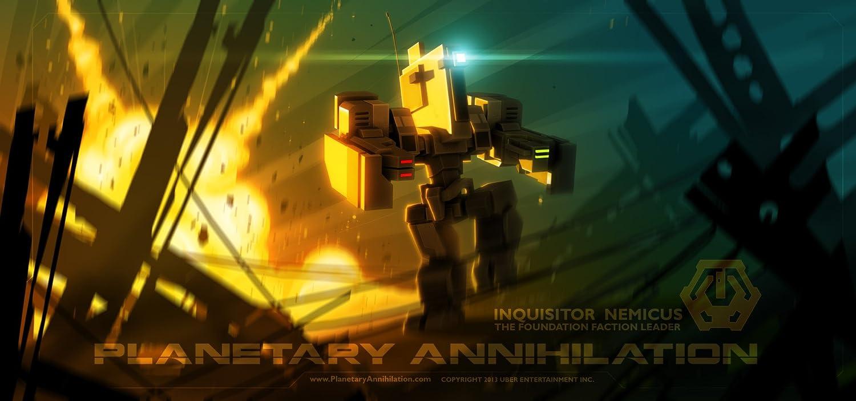total annihilation free download full version