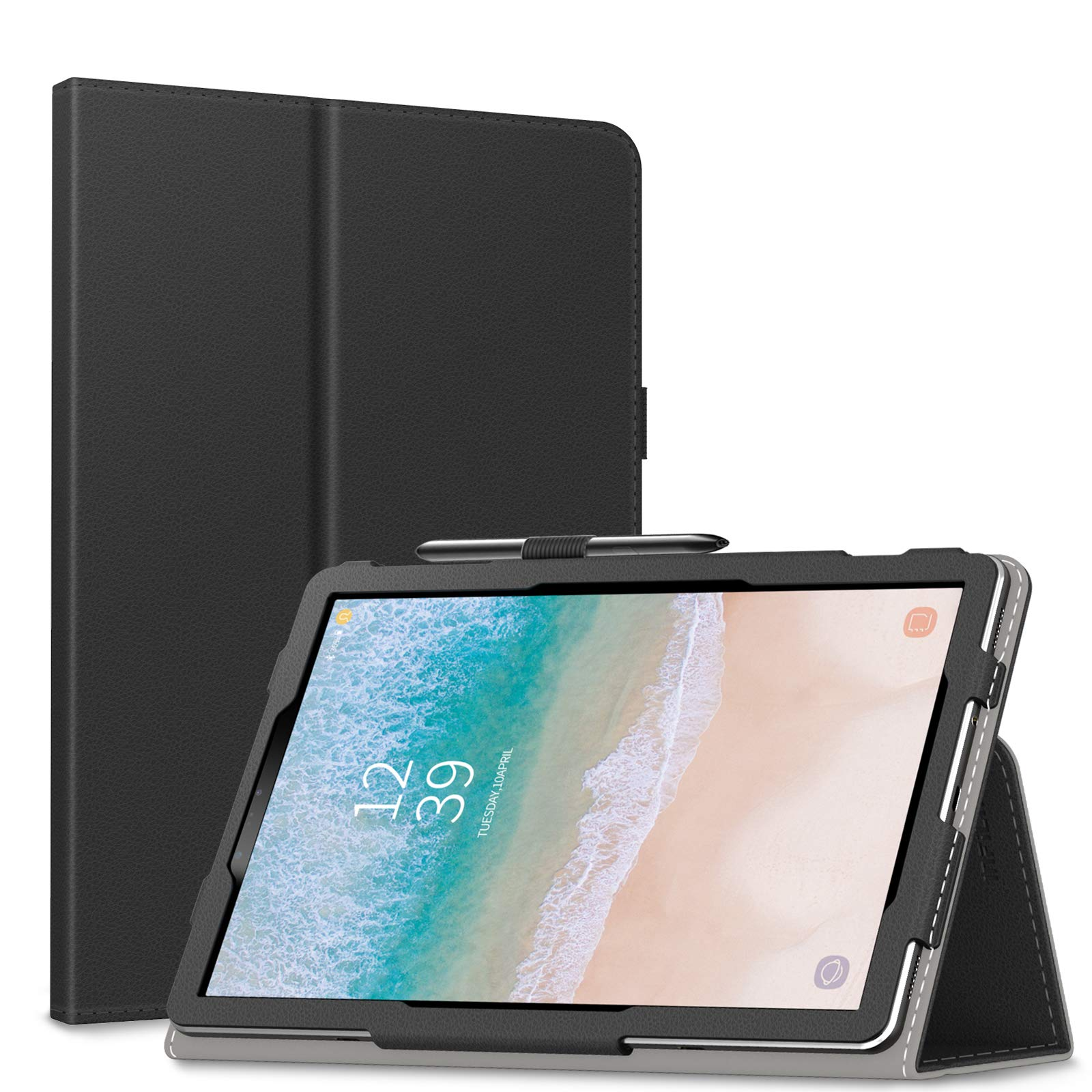 Funda Samsung Galaxy Tab S4 10.5 Infiland [7gb1wb95]