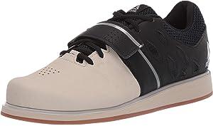 ad80d7deccc005 Reebok Men s Lifter Pr Cross-trainer Shoe
