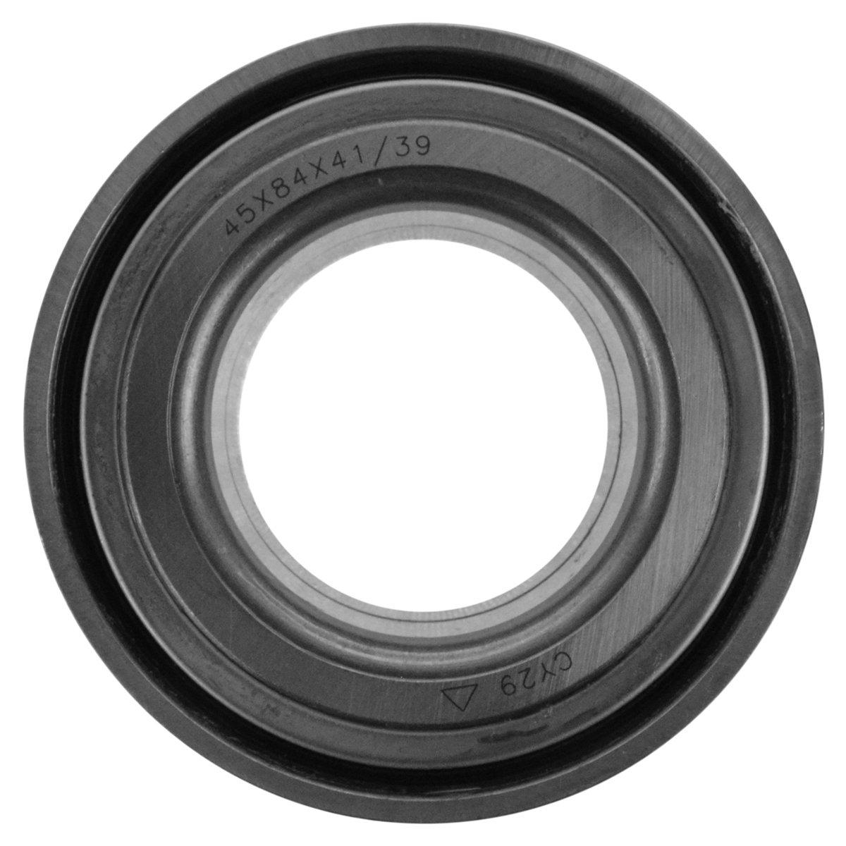 Front Wheel Hub /& Bearing for Hyundai Santa Fe Tucson Kia Sportage