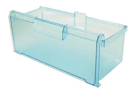 Bosch Kühlschrank Qualität : Bosch kühlschrank gefrierschrank schublade. original teilenummer
