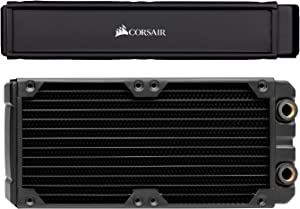 Corsair Hydro X Series XR7 240mm Water Cooling Radiator