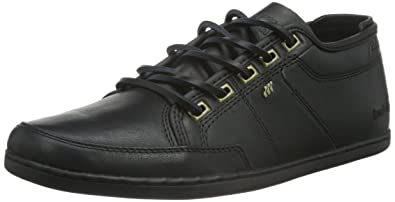 Boxfresh Chaussures Sparko Icn Lea Boxfresh  38 EU Geox JR Sofia C Northland Professional Khumbu HC Boots Chaussures Nike Racer blanches femme 2NnQnrj1u