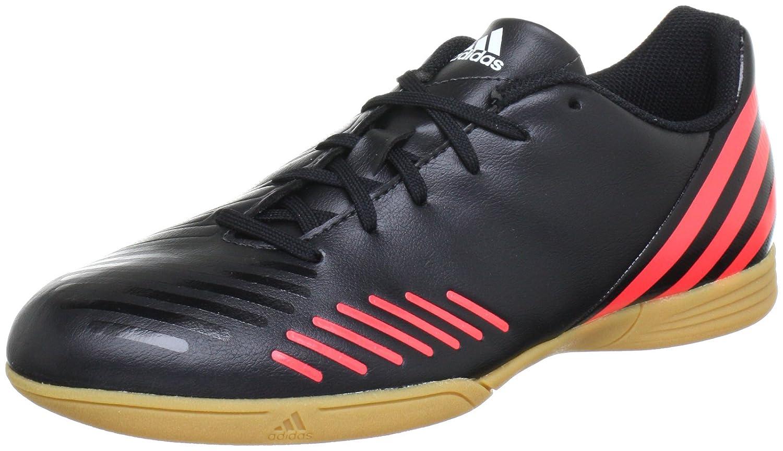Adidas Performance PROTito LZ IN G64952 Herren Fußballschuhe