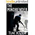 The Mindbender--Two Suspense Thrillers