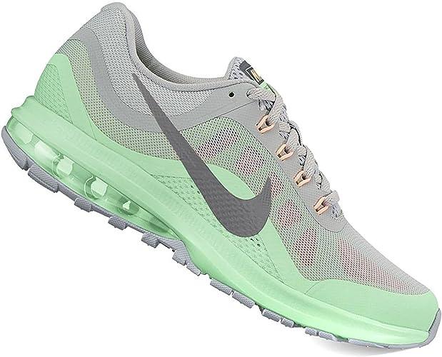 Nike Women's Air Max Dynasty 2 852445 005: Amazon.it: Scarpe