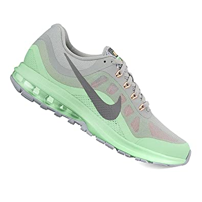 NIKE WOMENS AIR MAX DYNASTY 2  RUNNING SHOES #852445-005