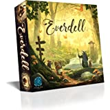 Everdell Standard Edition