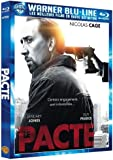 Le Pacte [Blu-ray]