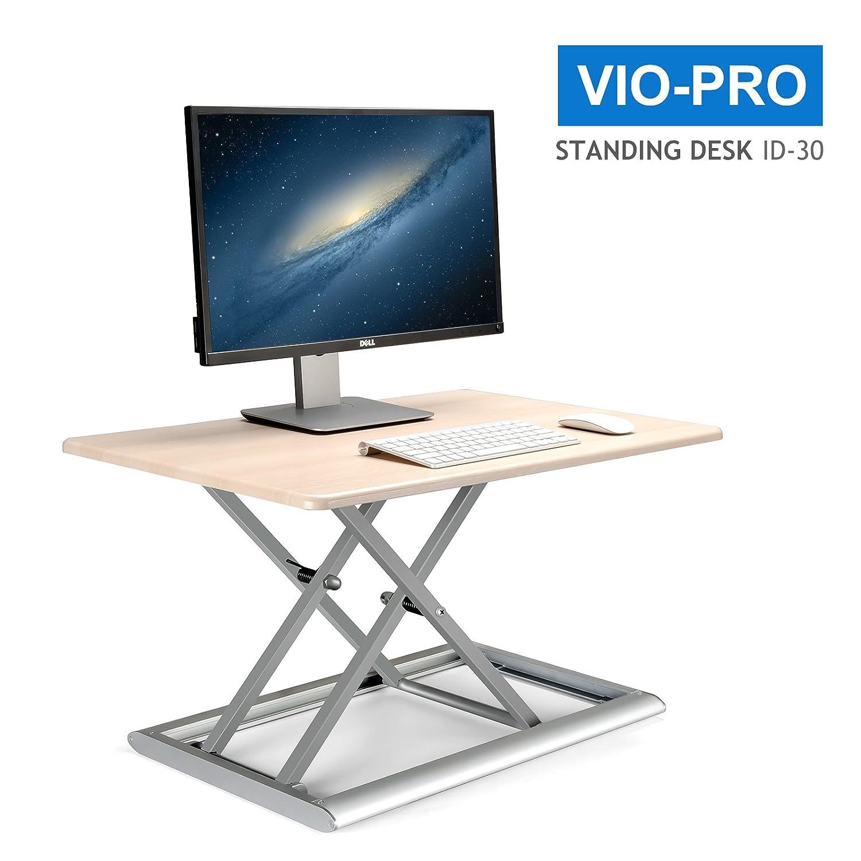 Viozon:昇降式多機能畳 オフィスワークテーブル