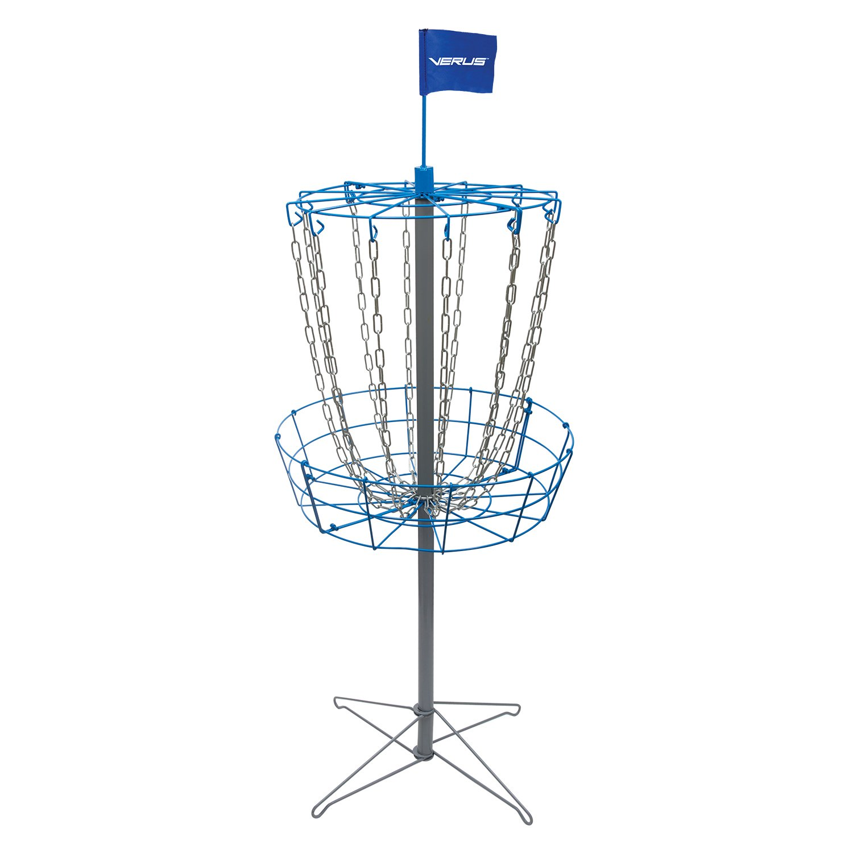 Verus Sports Disc Golf Target