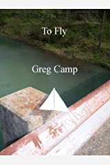 To Fly Kindle Edition