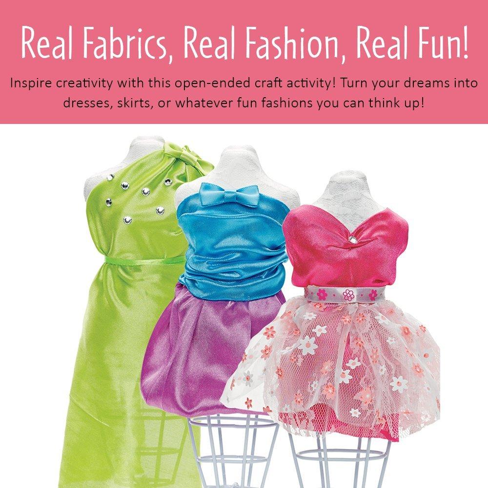 Girls Fashion Activity Book Style Hair Design Book Make Up Fun Creative Toys Games Toys Games Creative Toys Activities