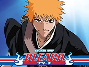 download bleach movie 1 english dubbed