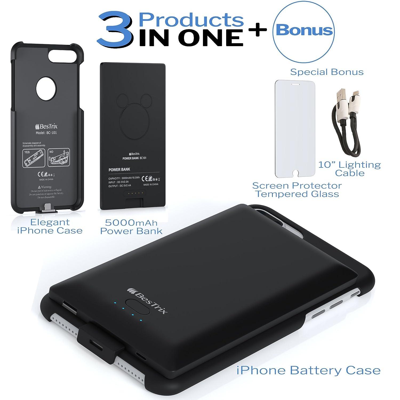 Amazoncom iPhone 8 Plus7 Plus6 Plus6s Plus